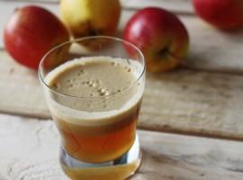 sok jabłkowy-ikona
