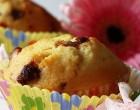 ikona-muffinki2