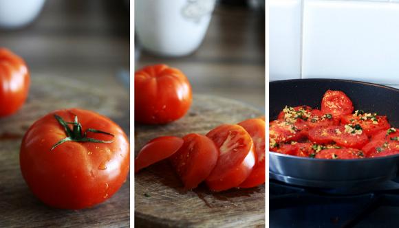 pomidory_smazone2