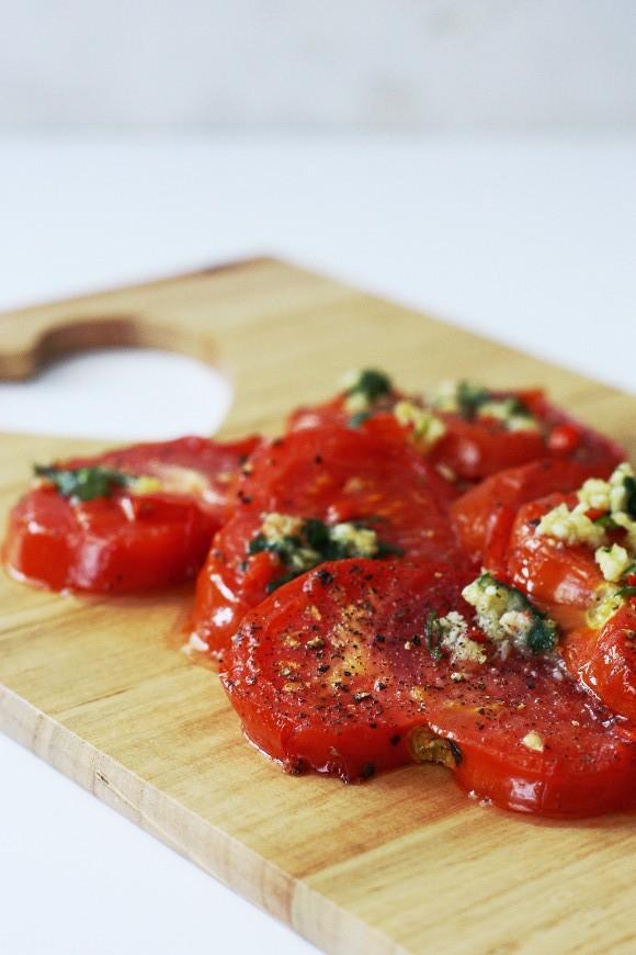 smażone_pomidory