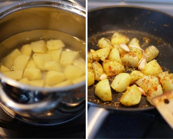 ziemniaki_przygotowanie