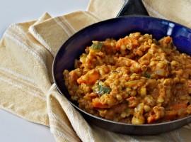curry_ikona