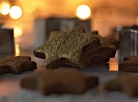 ciasteczka-imbirowe-ikona