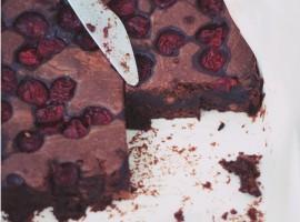 brownie-ikona