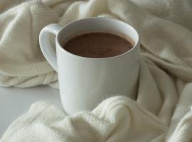 ikona-czekolada